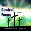 Central Focus – Central Church of Christ artwork