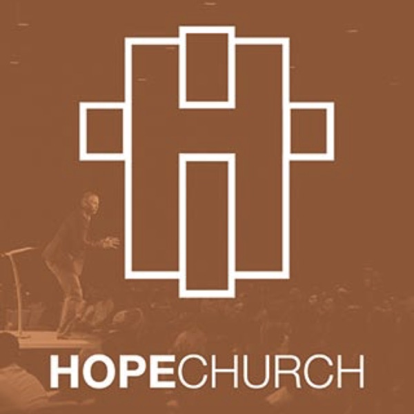Hope Church Podcast