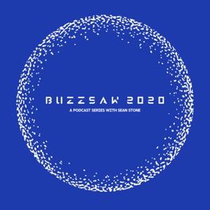 Buzzsaw 2020