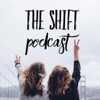The theshift2020's Podcast