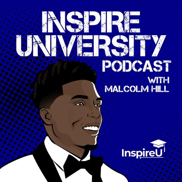 Inspire University