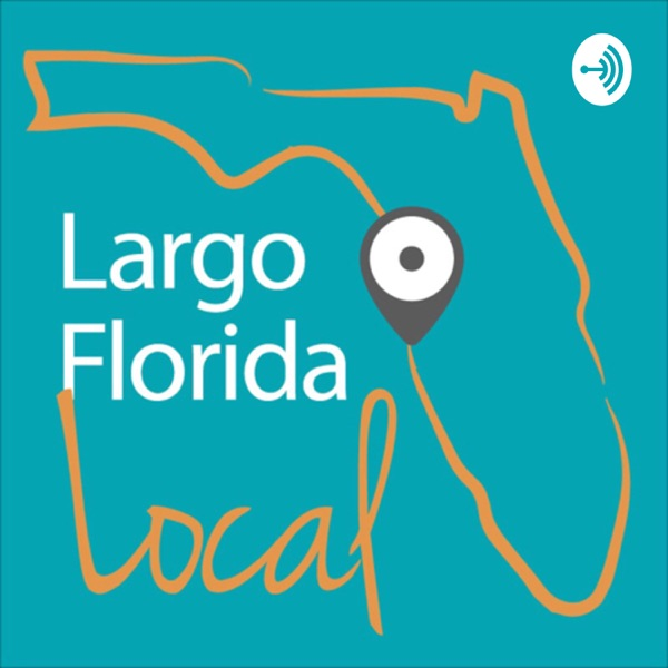 Largo FL Local