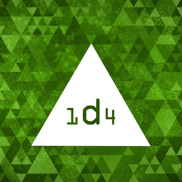 Channel 1d4