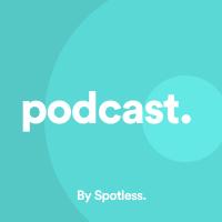 Spotless Podcast podcast