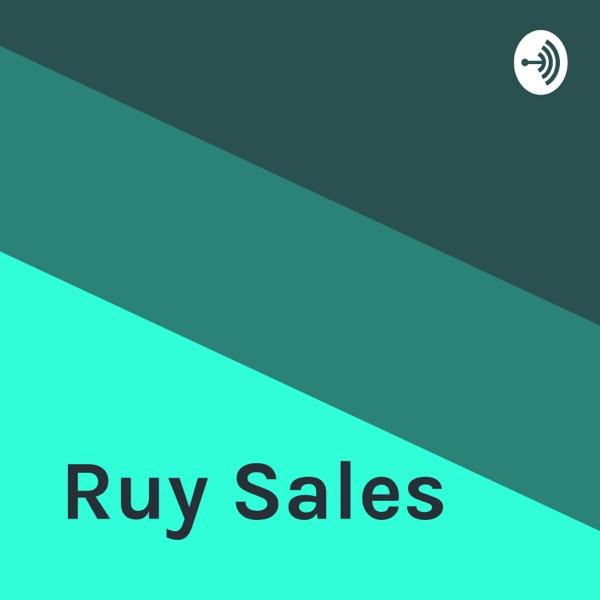 Ruy Sales