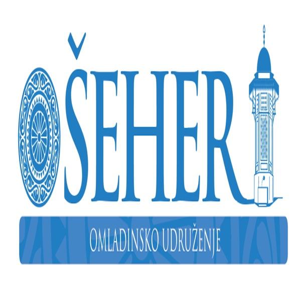 Šeher-Nihad Džihić