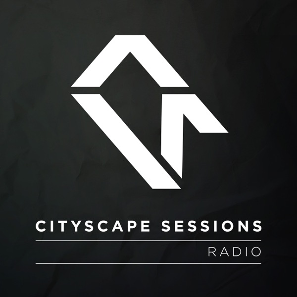 Cityscape Sessions Radio