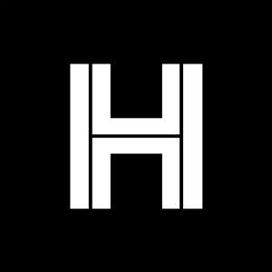 Helden Powervrouwen Podcast