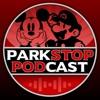 ParkStop Podcast artwork