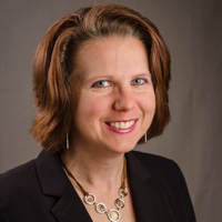 Wisconsin Rapids Real Estate with Carrie Nikolai, Coldwell Banker Siewert Realtors podcast