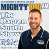 Darren Smith Show - D:60 Podcast