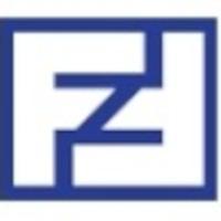 Radio Effe2's Podcast podcast