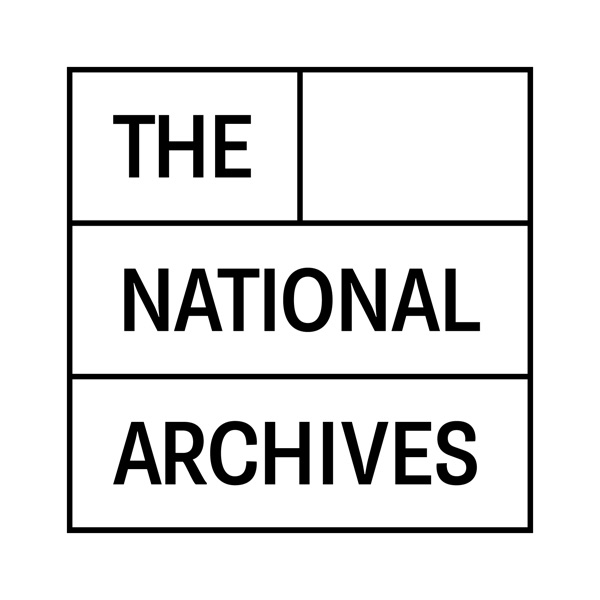 The National Archives Podcast Series