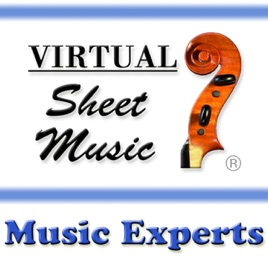 VSM: Music Experts on Apple Podcasts