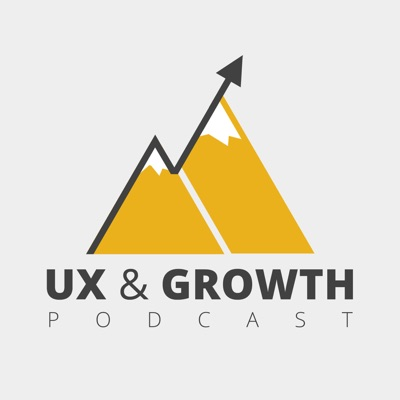 Building a UX Team & Educating Designers with Aarron Walter (VP of Design Education at InVision)