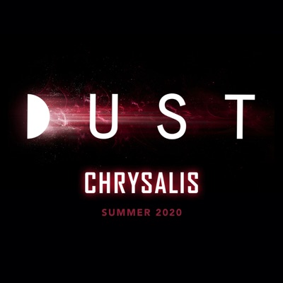 DUST:Gunpowder & Sky