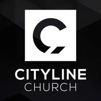Cityline Church podcast