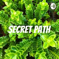 Secret Path podcast