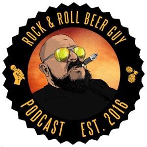 RRBG Podcast