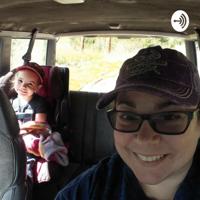 Life With A Tiny Tornado podcast