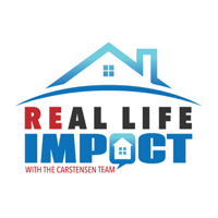 Real Life Impact Podcast podcast