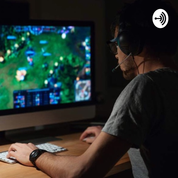 Gaming pc podcast