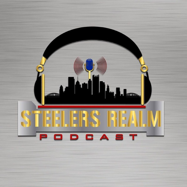Steelers Realm