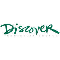 Discover Christian Church podcast