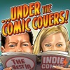Under the Comic Covers artwork