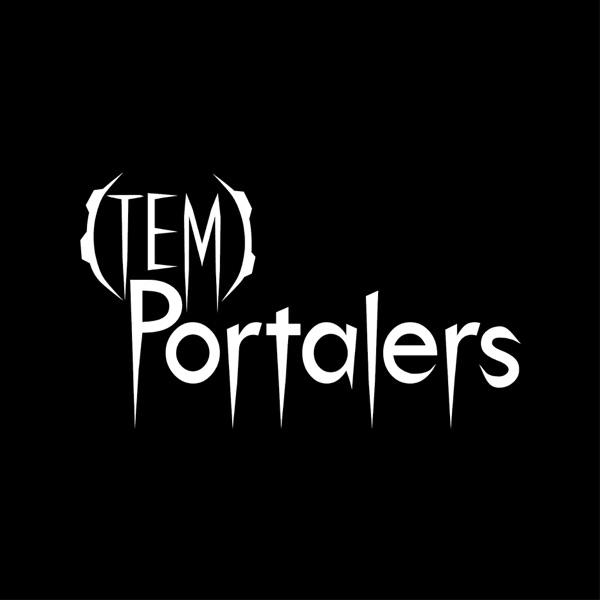 (Tem)Portalers