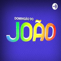 Domingão do João podcast