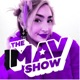 Themavshow podcast