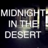 Midnight in the Desert Hour artwork