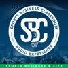 Sports Business Classroom Audio Experience artwork