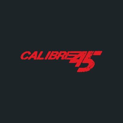 Calibre 45:Flaix FM