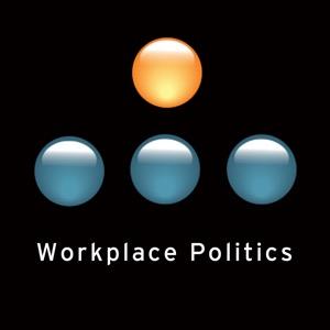 Manager Tools - Politics