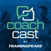 TrainingPeaks CoachCast artwork