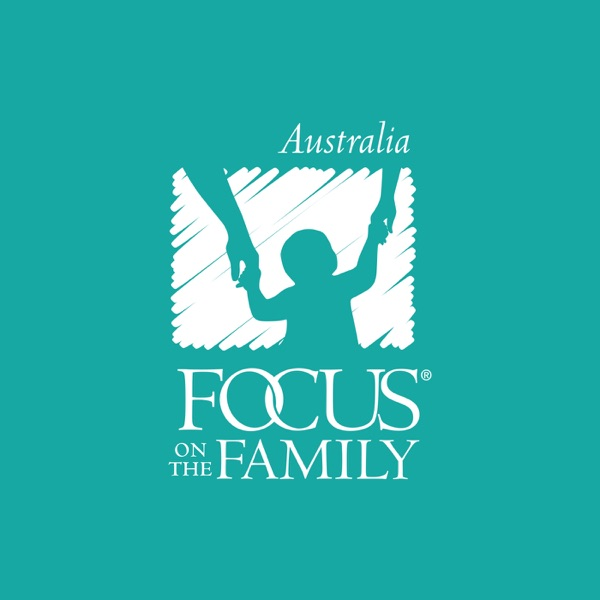 Focus on the Family Australia
