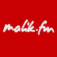 malik.fm (English feed) podcast