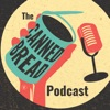 Canned Bread Podcast artwork