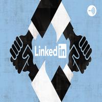 Linked-Interns podcast