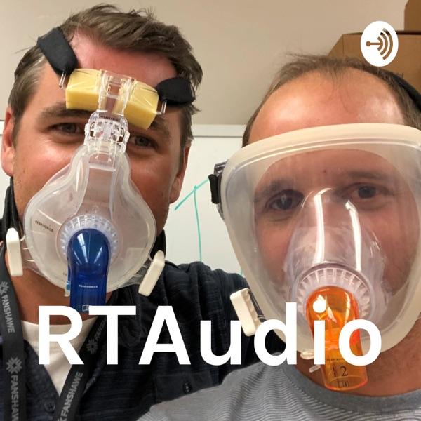 RTAudio