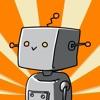 Sunrise Robot - All Shows artwork