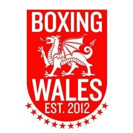 The BoxingWales Podcast: BW Pod #19! MTK Global mini-series