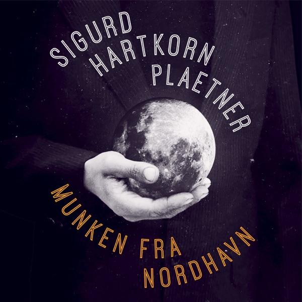 Munken fra Nordhavn