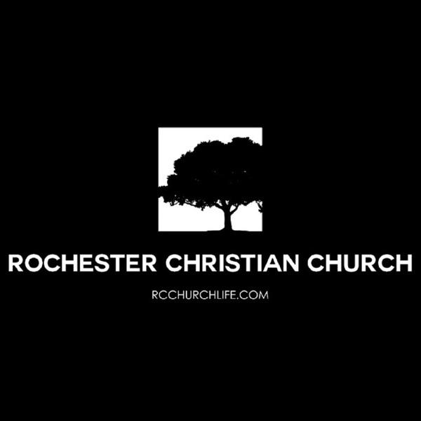 Rochester Christian Church