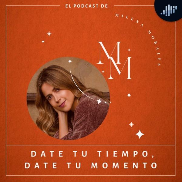 Date Tu Tiempo Date Tu Momento | PIA Podcast