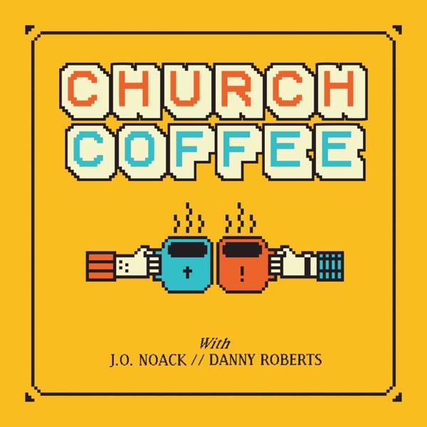Church Coffee