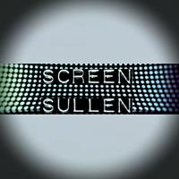 Screen Sullen Podcast podcast