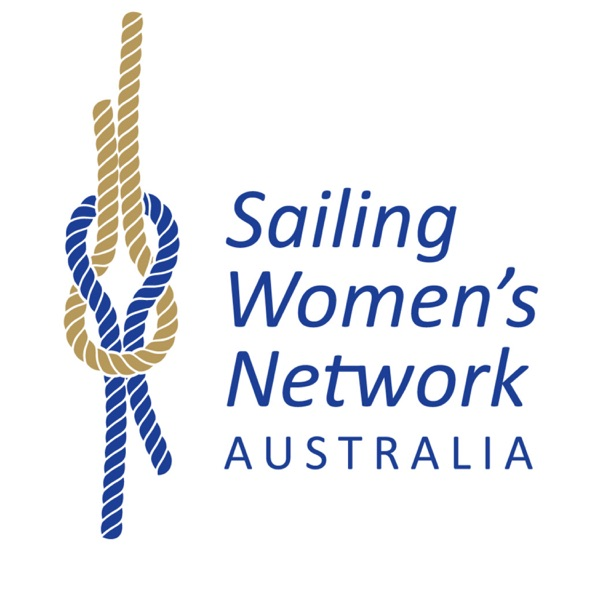 Sailing Women's Network Podcast Series
